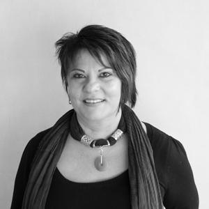 Francesca Dörig