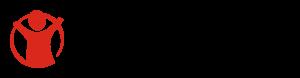 STC_MAIN-logo-1