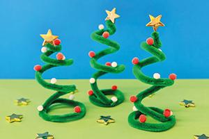 weihnachtsbaumchen_pfeiffenputzer_klein