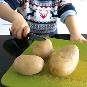 kochenkinder_klein