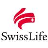 SwissLife_Logo_Beitrag