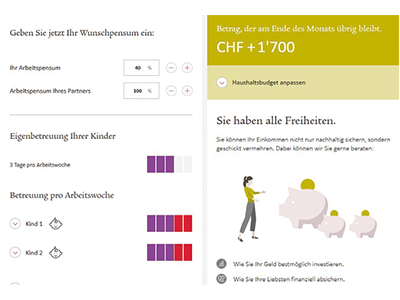 SwissLife_Teilzeit_klein1