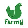 Farmy_logo